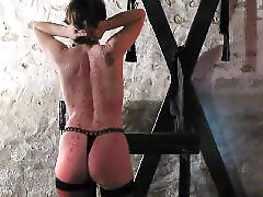 Whipping spanking, Submissions, Submissed, Spanked for, Sandy m, Sandy k