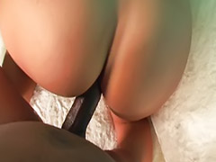 Black pov, Oral creampie, Vaginal creampie, Creampies black, Creampie black, Vaginal cream