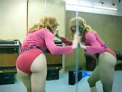 Madonna x, Ass is ass, That ass, Fantastic ass, ئmadonna, Fantastic