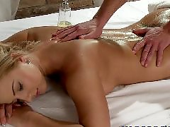 Young girl massage, Young and girl, Tit massage, Room girls, Room fuck, Sensual massage