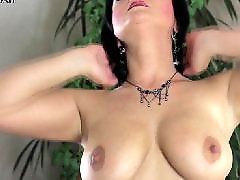 Wetting masturbation, Wet pussy play, Wet pussy mature, Wet pussy masturbation, Wet amateurs, Wet amateur