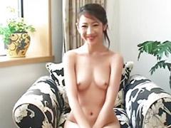 瑠川リナ, 日本人 しょうじょ