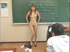 Japanese, Female, Teacher japanese, Japanese love, Jap teacher, Female teacher