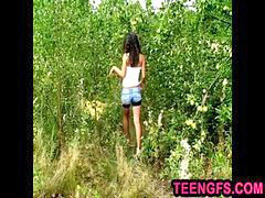 Outdoor, Outdoore, Exgfs سكس, Exgfs, Outdoors, Outdoor