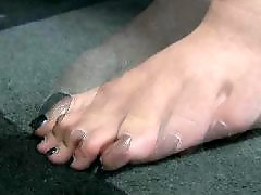 Sole foot, Foot soles, Foot fetish soles, Foot bdsm, Bdsm foot fetish, Amateur foot