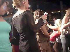 Sexy danc, Naughty teen, Dancing sexy, Dancing teen, Dance teen, Dance sexi