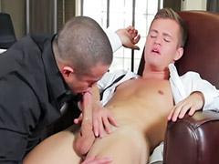 Asia gay, Şişman sex, Sex man, Man sex, Man anal, M f cum kiss