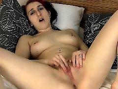 Amateur ados orgasm, Ados orgasme amateur, Orgasme masturbing, Ados orgasme, Orgasme