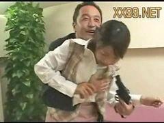 سكس امريكي, سكس-فرنسى, سكس ام, سعوديه تمارس الجنس, احلا سكس