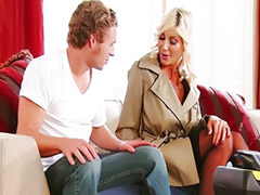 Big tit milf, Anal milf, Milf anal, Puma swede, Puma, Anal sex milf