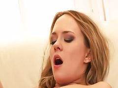 Vagina depilada, Lesbı sex