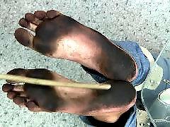Sole foot, Foot soles, Foot fetish soles, Foot bdsm, Dirty soles, Dirty bdsm