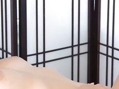 Massage, lesbiennes, Lesbiens toy, Lesbiennes jouets, Blonde vagin masturbing, Massage lesbien toys, Lesbiennes masages