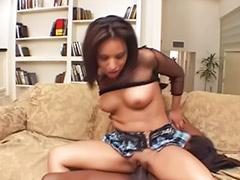 Latín, Sexo anal negra, Negra sexo anal, Latinas sexo anal, Negras anal