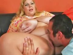 Lízání, sex