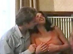 Girly, Sımarık, Scene threesome, Marıe, Marıa, Marred