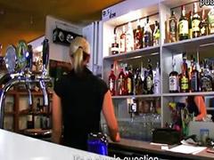 Cash, Chicks, Lenka p, Hot fucking, Hot fuck, Hot chick