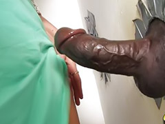 At sex, Holes glory, Dick cum, Glory-hole, Glory,hole, Glory holes