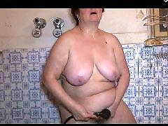 Masturbation shower, Masturbation granny, Masturbating shower, Masturbate shower, Grannies masturbation, Granny shower