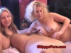 Amateur, Swinger, Swingers, Couple, Couple amateur, Amateur couple