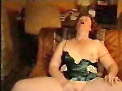 Vibre, Orgasme