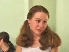 مجموعات سكس, سكس روسي, مراهقات شرجي, الروسية الروسية المراهقة, مراهقات شرجى روسى, سكس شرجى