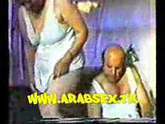 Arabe, Coupl arabe, ضقضarabe, Sex arabe amateur, مترجم arabe, Amateurs arab