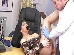 vrachi-pro-masturbatsiyu