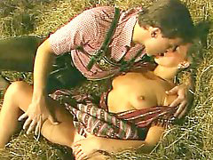 Video sex, Video, Videos, Farm, Sex, Old