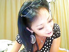 Korea cam, Earrings, Camgirls, Girl korean, Korean girl 1, Korean cam