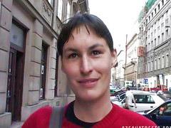 Czech mam, Czec, Czech streets - zuzana, Czeski, Czeskie