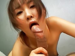 Asian perawan, Asian masturbing, Asian masturbed, Asian masturbated, Asian masturb, Asian dan