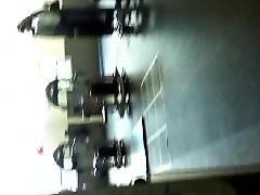 Public gym, Public nudist, Nudities, Caught flash, Nudist public, Gym,