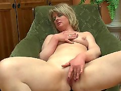 With mama, Plays bbw, Play dildo, Mama amateur, Matures fat, Mature, dildo