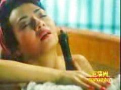 سكسي صيني, سكسي حلو, سكس حلوة, سباحه, صينى, صيني