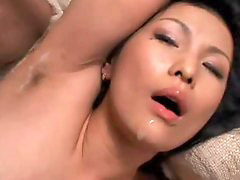 Japanese, Armpit, Japanese fetish, Armpits, ¨fetish, Licking armpit