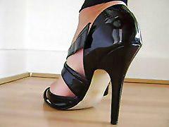 Shoes cum, Shoe cum, Cum shoe, Cum on shoes, Cum shoes, Shoe