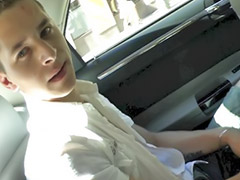 Teen gay, Gay teen, Teens gays, Teen gays, Car masturbation, Teen handjobs