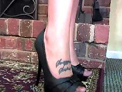 舔脚 恋足, 舔吸, 脚趾恋足, 恋足舔脚, 丝袜脚趾, 舔腳趾