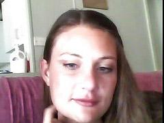 Webcam kızları
