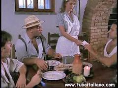 علياء, ديس, الايطاليه, ايطالي, ايطالى, الإيطالي