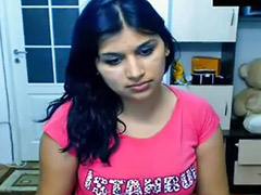 อันดับสาวสวย, วัยรุ่น แอบถ่าย, รูปโป๊สาวใหญ่, ชาวอินเดีย