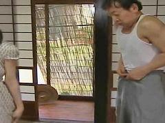 日本人 懐かしい, 日本人性, 日本人, にほんじん, 日本語, ポルノの