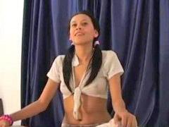 Latinas amateur, Latina amateur, Ass latina, Amateur, Ass