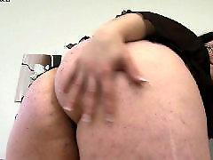 Zeigt dildo, Reife zeigen, Selbstbefriedigung zeigen, Milf zeigt, Masturbieren dildo grosse, Boobs zeigen
