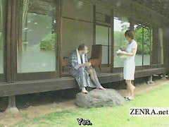 Ane, Japonesas de 6, Esàñol, Subtitulados, Japonesas, Limpiar