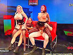 Hot orgy, Orgy hot, Orgy german, Orgies german, Hot german, German babes