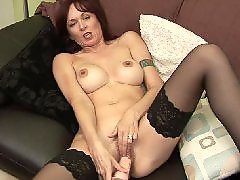 Milfs playing, Milf housewife, Milf british, Mature herself, Mature amateur mom, Mom housewife