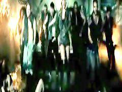 Xxx, Britney s, Speciality, Xxxไทยๆ, Spears, Britney speares