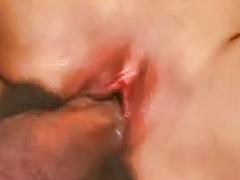 Big ass blonde, Cum on tits, Bbc blowjob, Interracial blonde, Interracial bbc, Cum on big tits